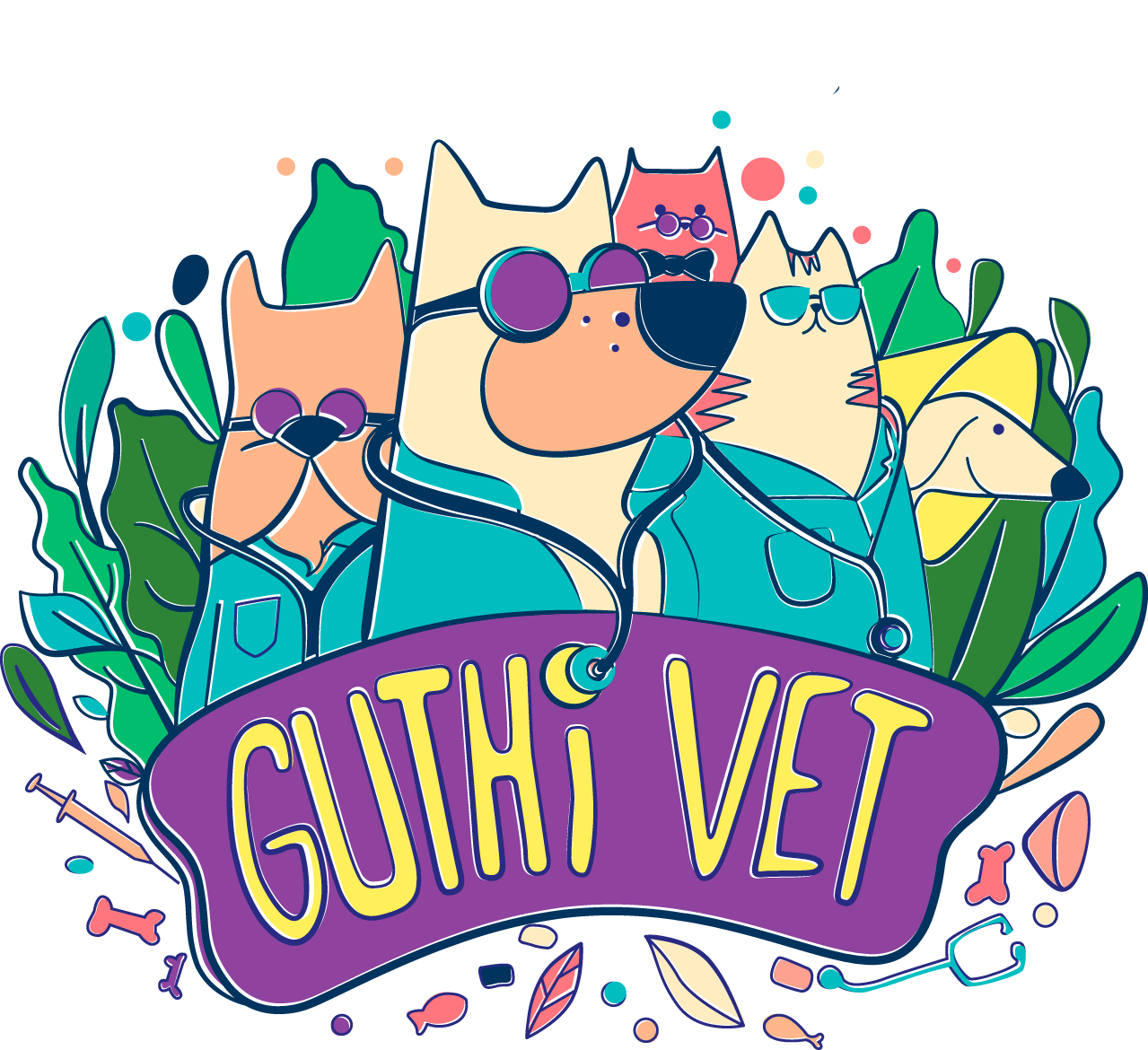 Guthivet